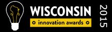 WI Innovation Award 2015